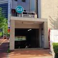Photos: 新御茶ノ水駅