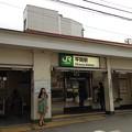 Photos: 平間駅