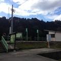 Photos: 一乗谷駅