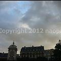 Photos: P3130980