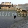 Photos: image013