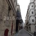 Photos: image121