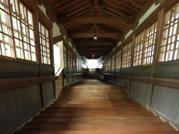 Eiheiji 永平寺