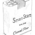 Photos: Seven Stars