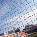 Photos: Yokohama stadium