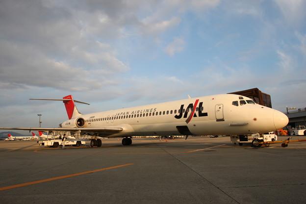MD-87