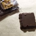 20150907-01『ロッテ』の「ショコランタン チョコレート」06