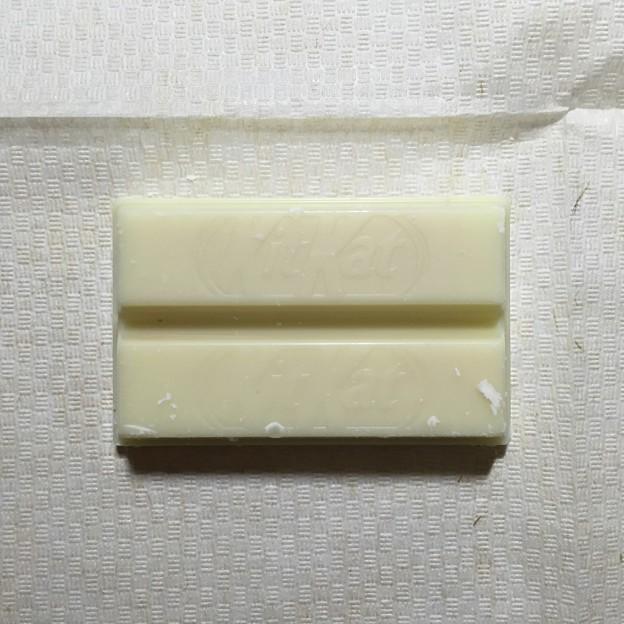 20150317-02『キットカット ショコラトリー』スペシャルバター05