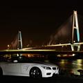 Photos: 0B7A7091