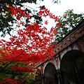 『南禅寺 秋景。。。』