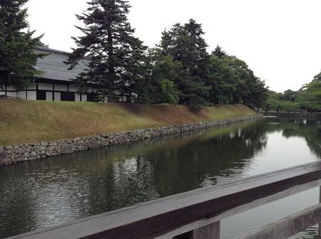 20140719彦根城(2)