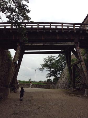 20140719彦根城(3)