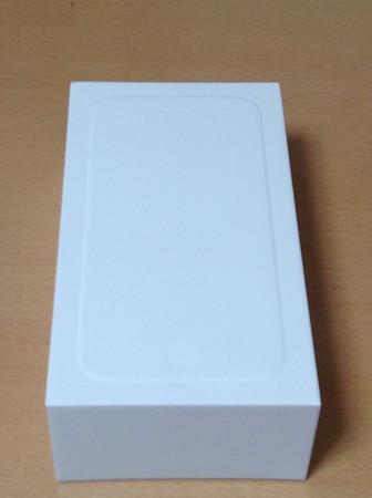20141005iPhone6(1)