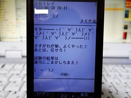 DSC04696_R