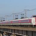Photos: 381系クモハ381-3 L特急やくも12号