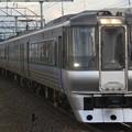 Photos: 785系サウNE-2編成 L特急スーパーカムイ36号
