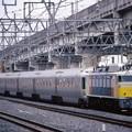 EF81-89+E26系9両