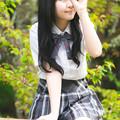 Photos: ろっくおん!