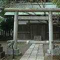 Photos: 白幡神社