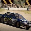 1990 Subaru Legacy