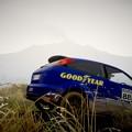 2003 Focus RS