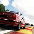 Photos: 1995 BMW M5