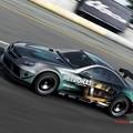 Photos: 2009 Mercedes-Benz SL 65 AMG