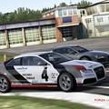 Photos: 2011 Audi RS 5