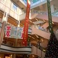 富津で鉄道バラエティーショー(゜ロ゜;
