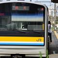 DSC_6300
