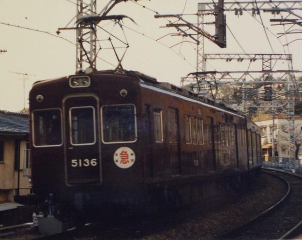 CIMG3755
