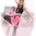 写真: DanceCompanyREIKA組_ 大師よさこいフェスタ2008_48
