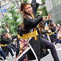 リゾンなるこ会 飛鳥 - 第5回浦和よさこい(南浦和)