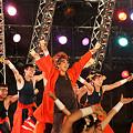 写真: 朝霞なるこ遊和会_彩夏祭2008_20