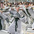 楽天 - 第25回 朝霞市民まつり『彩夏祭』(埼玉県朝霞市)