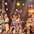 写真: 幕張Heart'S_彩夏祭2008_25