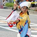 写真: 勇舞会_彩夏祭2008_22