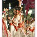 Photos: なな丸隊_東京よさこい2008_01