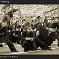 写真: 東京よさこい 池袋若旅_東京よさこい2008_02