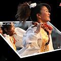 写真: 東海花舞_東京よさこい2008_02