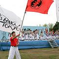 写真: 踊るBAKA!TOKYO_川崎大師厄除けよさこい_17