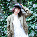 Photos: yuu1
