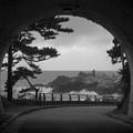 Photos: Tunnel