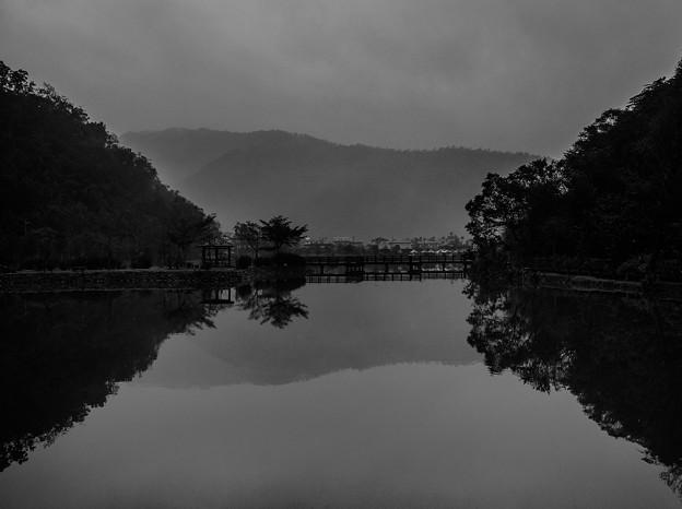 Photos: Lake