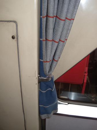 7011F展望席最後部カーテン留め具