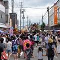 Photos: 土崎港曳山まつり 03