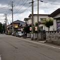 Photos: 土崎港曳山まつり 17