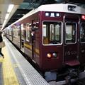 Photos: 阪急 7000系 7009F