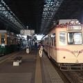 Photos: 広島電鉄 651と3004