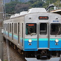 Photos: 伊豆急 8000系 TA-6